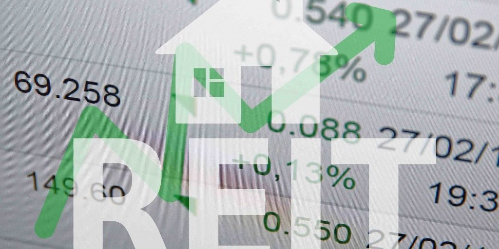 real-estate-investment-trusts-1024x678
